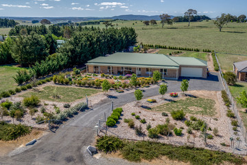 Recently Sold 74 Bonnett Drive, GOULBURN, 2580, New South Wales