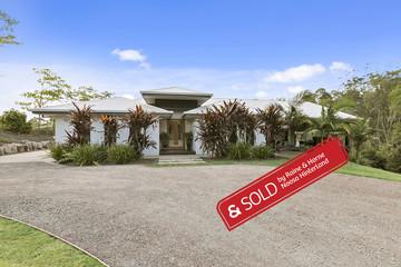 Recently Sold 7 Havenside Court, POMONA, 4568, Queensland