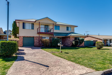 Recently Sold 60 Reign Street, GOULBURN, 2580, New South Wales