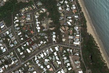 Recently Sold 28 SATELLITE STREET, CLIFTON BEACH, 4879, Queensland