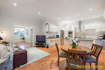 Recently Sold 299 Douglas Pde, NEWPORT, 3015, Victoria