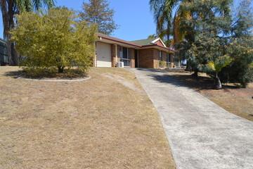 Recently Sold 7 JENKINS COURT, GOODNA, 4300, Queensland