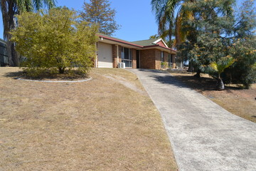 Recently Sold 7 JENKINS COURT, GOODNA, 4300, Queensland