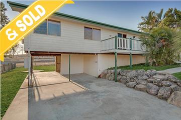 Recently Sold 47 Katherine Road, CALLIOPE, 4680, Queensland