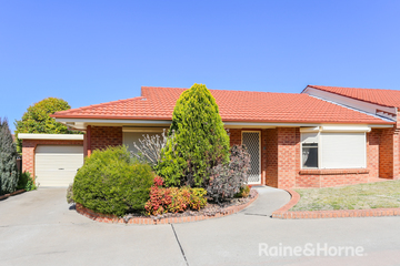 Recently Sold 5/56 Lambert Street, BATHURST, 2795, New South Wales