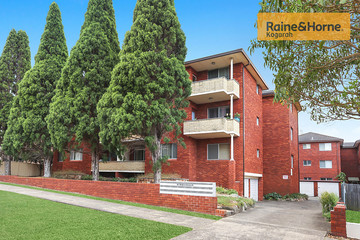 Recently Sold 10/32-38 Queen Victoria Street, BEXLEY, 2207, New South Wales