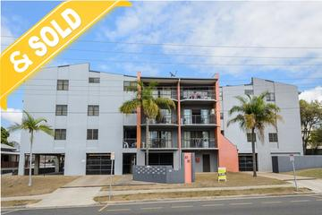 Recently Sold 9/83-85 Auckland Street, GLADSTONE CENTRAL, 4680, Queensland