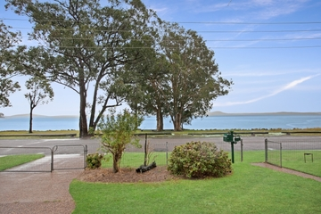 Recently Sold 68 Peace Parade, TANILBA BAY, 2319, New South Wales