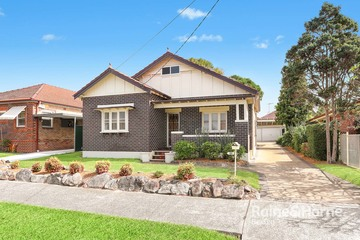 Recently Sold 95 St Georges Road, BEXLEY, 2207, New South Wales