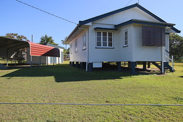 Recently Sold 26 GYMPIE ROAD, TIN CAN BAY, 4580, Queensland