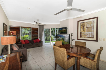 Recently Sold Unit 42 70 Nautilus St (Paradise Links), PORT DOUGLAS, 4877, Queensland