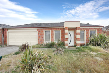 Recently Sold 8 Light Fingers Street, KURUNJANG, 3337, Victoria