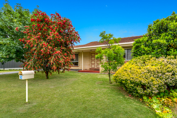 Recently Sold 52 Fairford Terrace, SEMAPHORE PARK, 5019, South Australia