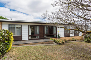 Recently Sold 85 Canterbury Road, VICTOR HARBOR, 5211, South Australia