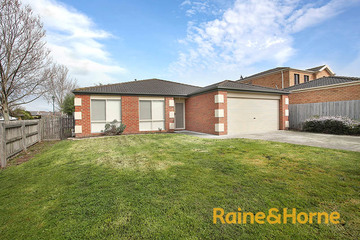 Recently Sold 123 The Promenade, NARRE WARREN SOUTH, 3805, Victoria
