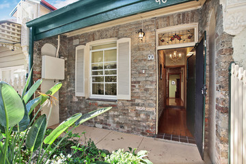 Recently Sold 90 Lord Street, NEWTOWN, 2042, New South Wales