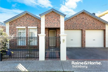 Recently Sold 67 Sanctuary Drive, MAWSON LAKES, 5095, South Australia