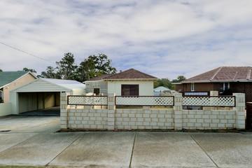Recently Sold 21 Summerton Road, MEDINA, 6167, Western Australia
