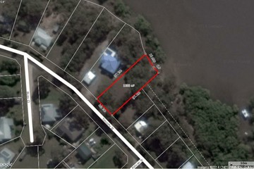 Recently Sold 72 TIMOTHY ST, MACLEAY ISLAND, 4184, Queensland