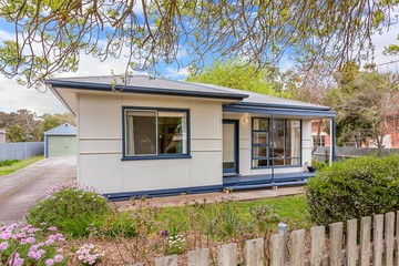 Recently Sold 16 Mawson Road, MEADOWS, 5201, South Australia