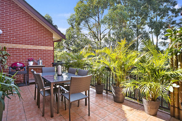Recently Sold 19/3 Williams Parade, DULWICH HILL, 2203, New South Wales