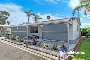 Recently Sold Site 78 Acacia Street, WATERLOO CORNER, 5110, South Australia
