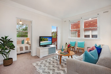 Recently Sold 6/65 Curlewis Street, BONDI BEACH, 2026, New South Wales