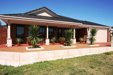 Recently Sold 19 Murphy Way, WARNBRO, 6169, Western Australia