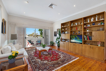 Recently Sold 115 Francis Street, BONDI BEACH, 2026, New South Wales