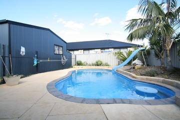 Recently Sold 3 CYPRESS MEWS, WARNBRO, 6169, Western Australia