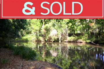 Recently Sold 14 Misty Way, LOGANS CROSSING, 2439, New South Wales