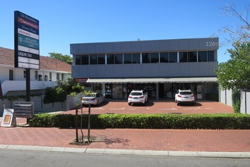 Recently Sold Suite 8/126 Broadway, NEDLANDS, 6009, Western Australia