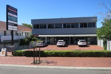 Recently Sold Suite 8/126 Broadway, NEDLANDS, 6009, Western Australia