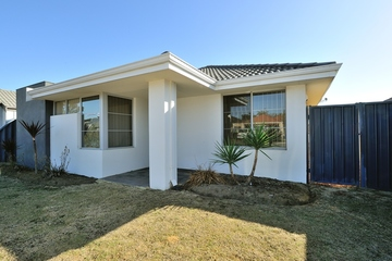 Recently Sold 13 Triandra Street, BALDIVIS, 6171, Western Australia