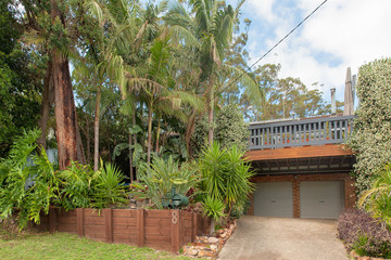 Recently Sold 8 Stubby Street, NELSON BAY, 2315, New South Wales