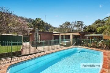 Recently Sold 97 Greenhaven Drive, UMINA BEACH, 2257, New South Wales