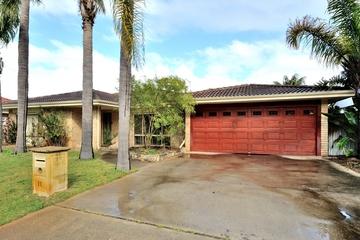 Recently Sold 11 La Rochelle Ramble, PORT KENNEDY, 6172, Western Australia