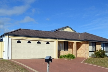 Recently Sold 30 La Manche Avenue, PORT KENNEDY, 6172, Western Australia
