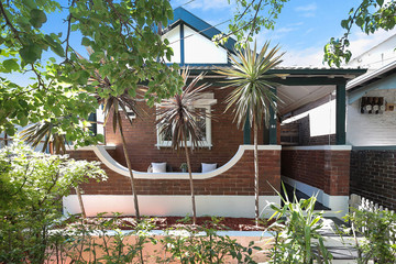 Recently Sold 91 Addison Road, MARRICKVILLE, 2204, New South Wales