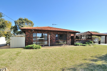 Recently Sold 96a Kent Street, ROCKINGHAM, 6168, Western Australia