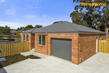 Recently Sold 3/8 Lewan Avenue, KINGSTON, 7050, Tasmania