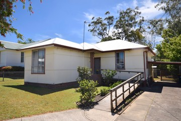 Recently Sold 9 Wilson Avenue, NOWRA, 2541, New South Wales