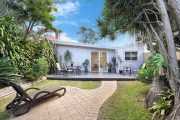 Recently Sold 336 Unwins Bridge Road, TEMPE, 2044, New South Wales