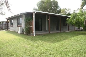 Recently Sold 1 Samuel Court, ANDERGROVE, 4740, Queensland