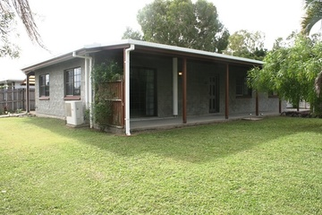Recently Sold 1 Samuel Court, ANDERGROVE, 4740, Queensland