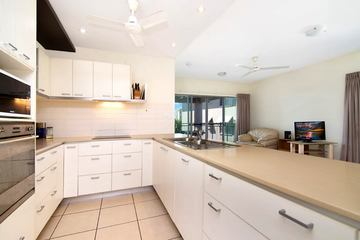 Recently Sold 8/144 Smith Street, DARWIN CITY, 800, Northern Territory