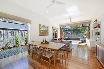 Recently Sold 39 Wairoa Avenue, NORTH BONDI, 2026, New South Wales