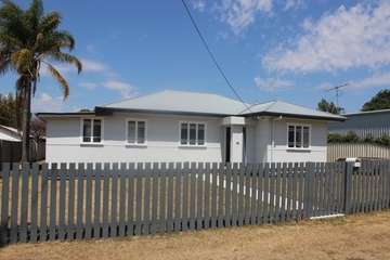 Recently Sold 19 JAMES STREET, KINGAROY, 4610, Queensland