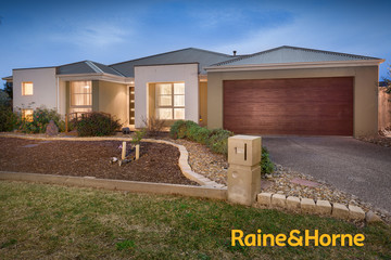 Recently Sold 1 Reyoff Place, LYNDHURST, 3975, Victoria