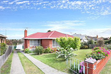 Recently Sold 13 New Road, OAK PARK, 3046, Victoria